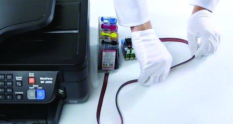 SBPCH_printer