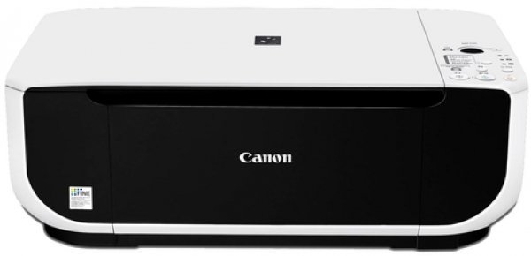 Купить МФУ Canon PIXMA MP190 с СНПЧ