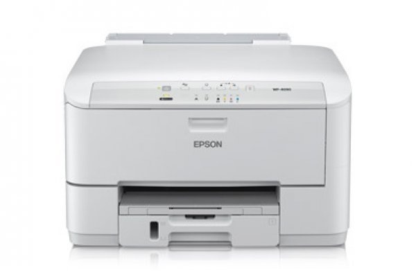 Купить Принтеры, копиры, МФУ, Принтер Epson WorkForce Pro WP-4090