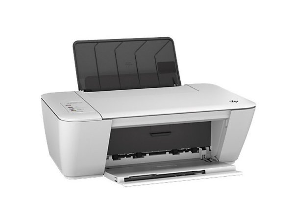 Купить МФУ HP Deskjet 1510 с СНПЧ High Tech Profi