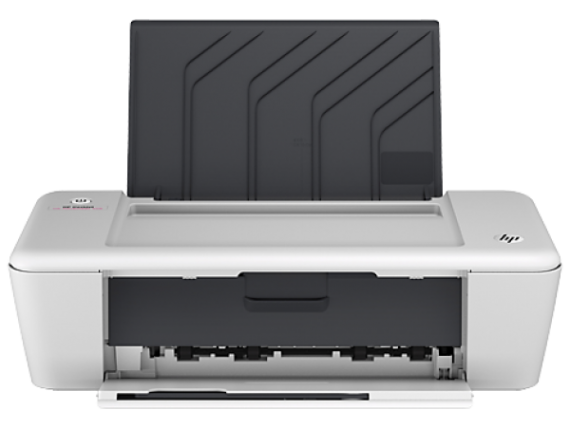 изображение HP Deskjet Ink Advantage 1015 2