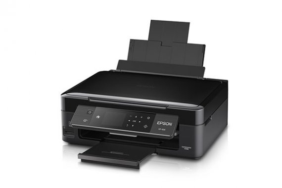 изображение Epson Expression Home XP-434 2