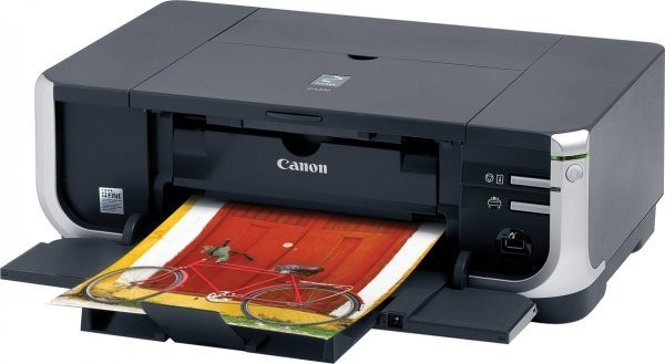 Canon Ip4300 Driver Mac Download