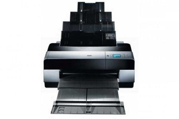 Плоттер Epson Stylus Pro 3800 с СНПЧ LUCKY-PRINT.COM.UA 20157.000