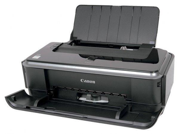 принтер Canon Ip2600 инструкция - фото 6