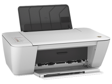 изображение HP Deskjet Ink Advantage 1515