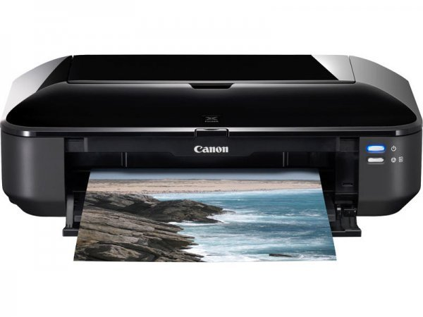 Принтер Canon PIXMA iX6520 с СНПЧ LUCKY-PRINT.COM.UA 2313.000