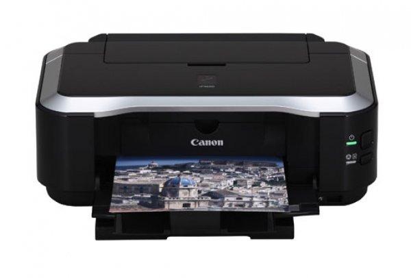 Принтер Canon PIXMA iP3600 с СНПЧ LUCKY-PRINT.COM.UA 1419.000