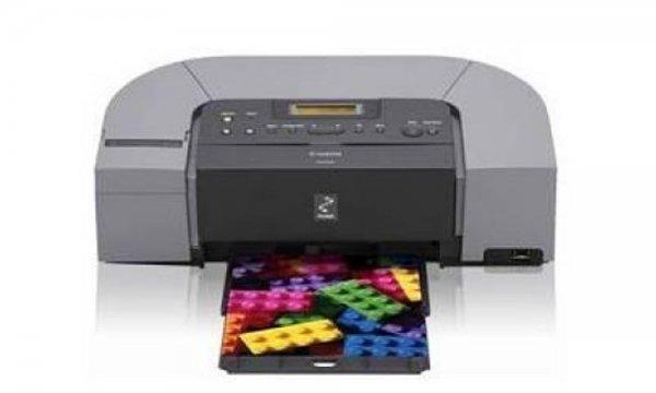 Принтер Canon Pixma iP6310 с СНПЧ LUCKY-PRINT.COM.UA 1482.000