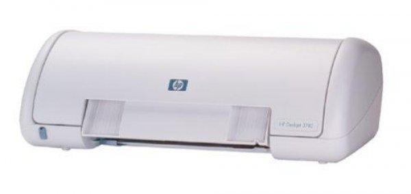 Принтер HP Deskjet 3740 с СНПЧ LUCKY-PRINT.COM.UA 1426.000